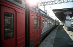 Более 300 тысяч льготников могут компенсировать расходы за проезд по Приморью