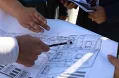 Два долгостроя в Артёме смогут получить федеральные средства на достройку