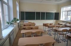 80 Школьных классов закрыли на карантин по гриппу в Приморье