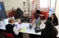 Без пошлин и за час: в Приморье упрощают регистрацию бизнеса