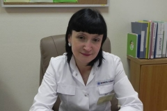 Олег Кожемяко представил нового министра здравоохранения Приморья