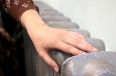 Приморцам предлагают оценить качество коммунальных услуг в крае. ОПРОС