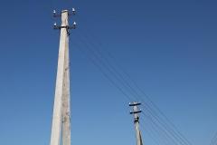 Энергетики ДРСК подключат к электроснабжению участки многодетных семей в Артёмовском городском округе Приморья