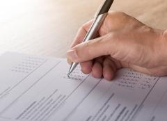 Назван день голосования по поправкам в Конституцию