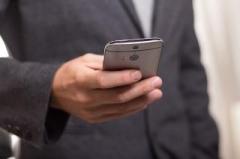Роспотребнадзор предупреждает: не верьте тому, что пишут о коронавирусе в WhatsApp