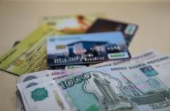 Максимальный размер пособия по безработице увеличат в 1,5 раза в Приморье
