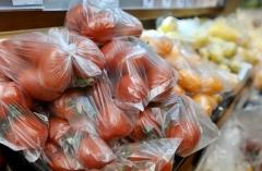 Нарушающих санитарно-эпидемиологические требования предпринимателей выявляют в Приморье