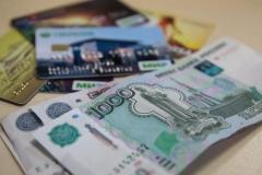 Более 102 миллионов направят на доплату сотрудникам соцучреждений в Приморье
