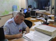 В Приморье вынесен приговор обвиняемому в серии краж из магазинов