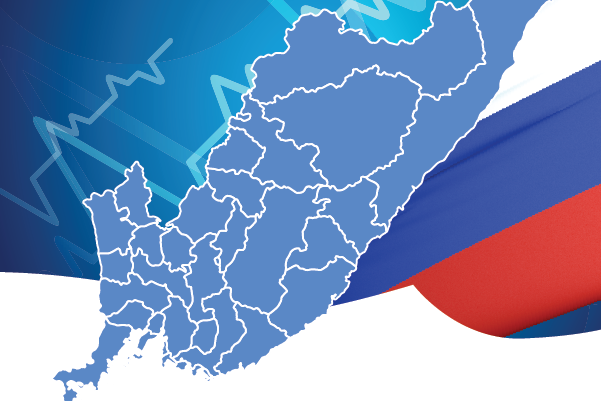 Режим повышенной готовности продлен в Приморье