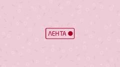Уважаемые телезрители! С 1 августа телеканал «Артём-ТВ» (СТС-Артём) прекращает своё вещание.