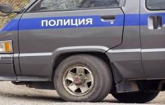 В Шкотовском районе полиция устанавливает обстоятельства ДТП, в результате которого травмированы три человека