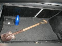 В Приморье сотрудники уголовного розыска предотвратили заказное убийство