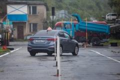 МВД разработало новые правила сдачи экзамена на водительские права