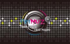 Как слушать PriMuzFM