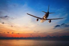 Россия возобновила полёты для граждан ещё в четыре страны