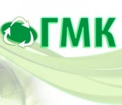 О прекращении вывоза ТКО по отдельным адресам и установке контейнерных площадок