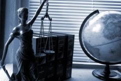 В Приморье состоится всероссийский день бесплатной юридической помощи