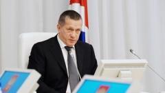 Трутнев уволит сотрудников и перевезет полпредство в ДВФУ