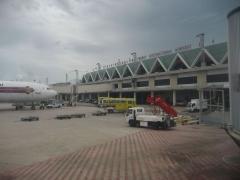 Власти Пхукета объявили о готовности принимать иностранных туристов