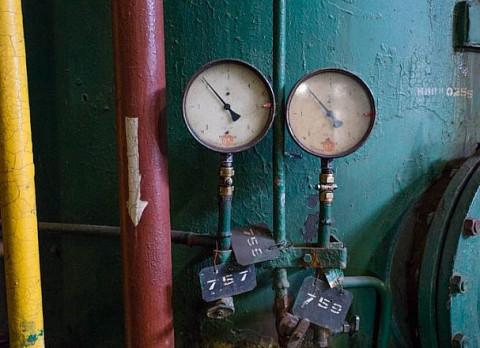 Приморье газифицируют на 21 миллиард рублей