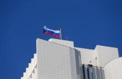 Олег Кожемяко вынес на рабочую группу Госсовета предложения по борьбе с COVID