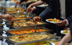 Предприятия общественного питания могут получить послабления от государства