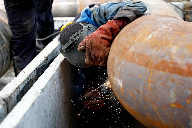 Ремонтная кампания Приморских тепловых сетей обошлась в 350 млн рублей