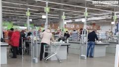 Коронавирус на продуктах: Роспотребнадзор озвучил результаты исследований