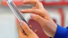 В Приморье внедряют систему оповещения о результатах тестов на коронавирус по SMS
