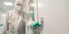 Пятеро скончалось: коронавирус в Приморье побил все максимумы