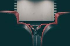 Технику передают в драмтеатр: минкульт закрывает уникальную кинокомиссию