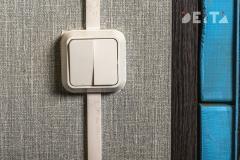 В России хотят ввести плановую проверку электропроводки в квартирах
