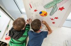 Почти 200 тысяч приморских детей получат сладкие подарки от Губернатора к Новому году