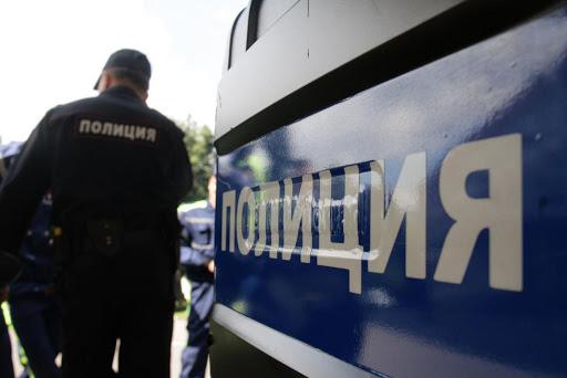 В Артёме полицейские задержали обвиняемую в наркопреступлении, находившуюся в федеральном розыске