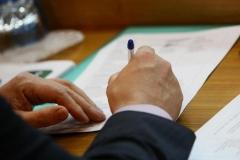 Новые возможности для развития малого и среднего бизнеса Приморья