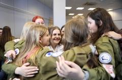 День российского студенчества отметят 25 января почти 90 тысяч приморцев