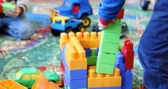В Приморье приняли изменения в закон о материнском капитале