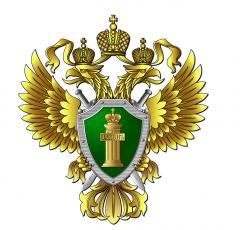 Прокурор г. Артема Павел Гричановский проводит личный прием предпринимателей и представителей бизнес-сообщества